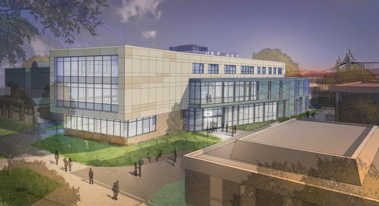 rwu-seccm-lab-building-rendering-002-768x418