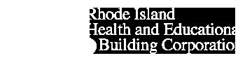 rihebc-logo